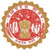 http://cayaconstructs.com/Government of Madhya Pradesh