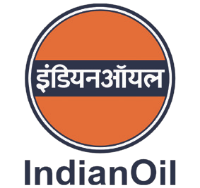 http://www.cayaconstructs.com/Indian Oil