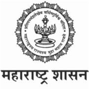 http://cayaconstructs.com/Maharashtra Government