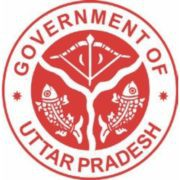 http://cayaconstructs.com/Uttar Pradesh Government