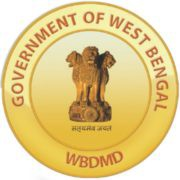 http://cayaconstructs.com/West Bangal Government