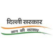 https://cayaconstructs.com/Delhi Government