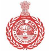 https://cayaconstructs.com/Haryana Government