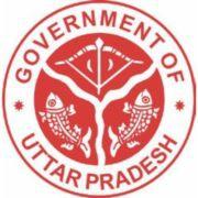 https://cayaconstructs.com/Uttar Pradesh Government