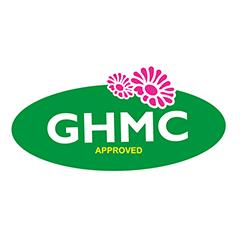 https://www.cayaconstructs.com/GHMC