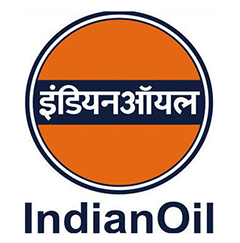 https://www.cayaconstructs.com/Indian Oil