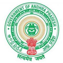https://www.cayaconstructs.com/Andhrapradesh